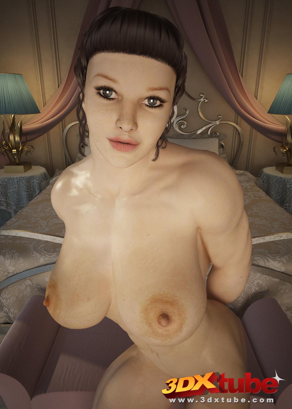 3dporn boobies xxx pron download
