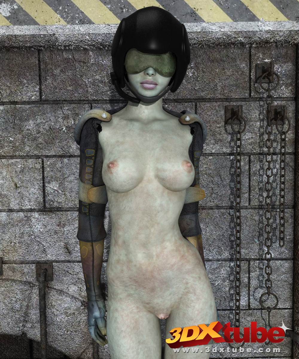 Female zombie fuck pic sex streaming