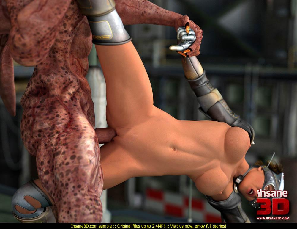 playboy naked pics bums
