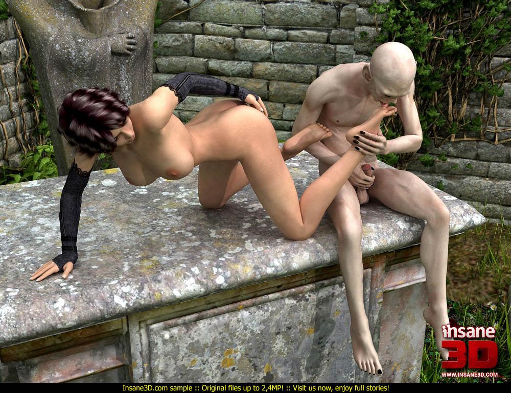 krasivie-chastnie-porno-foto-devushek