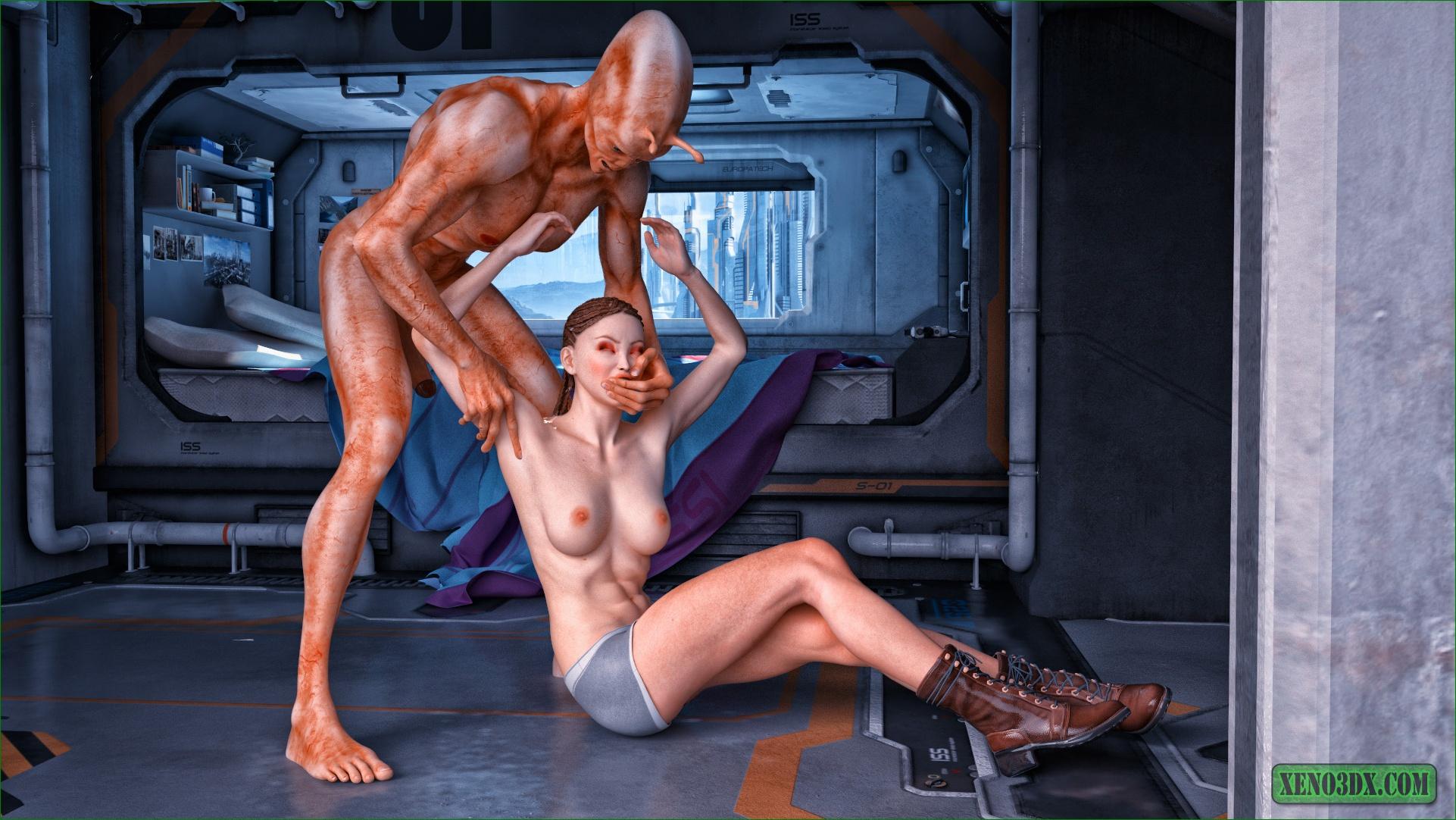 Naked black asian girls