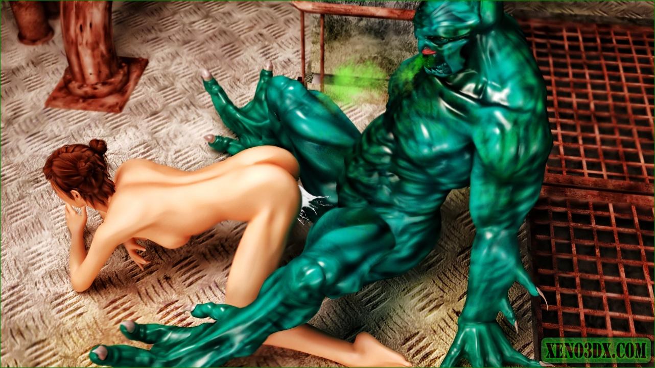 seks-zelenie-monstri