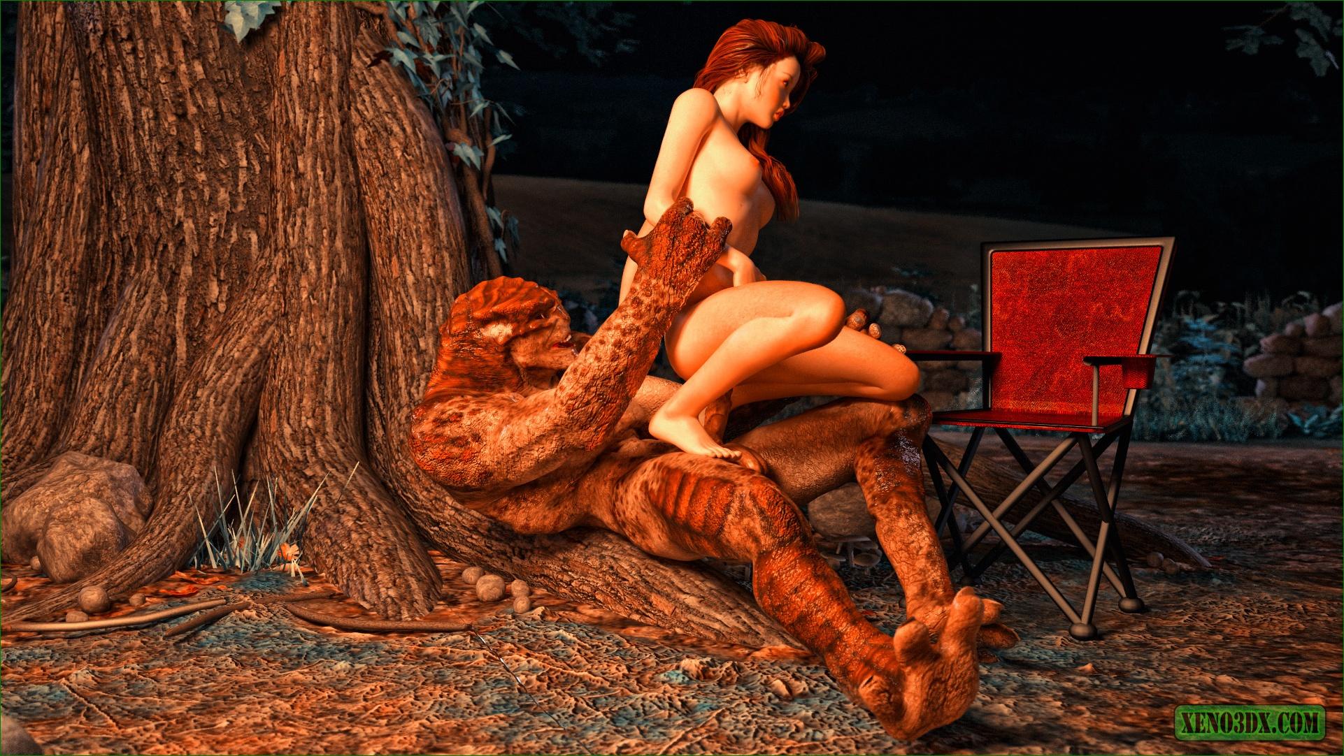 Demonporn erotic pics