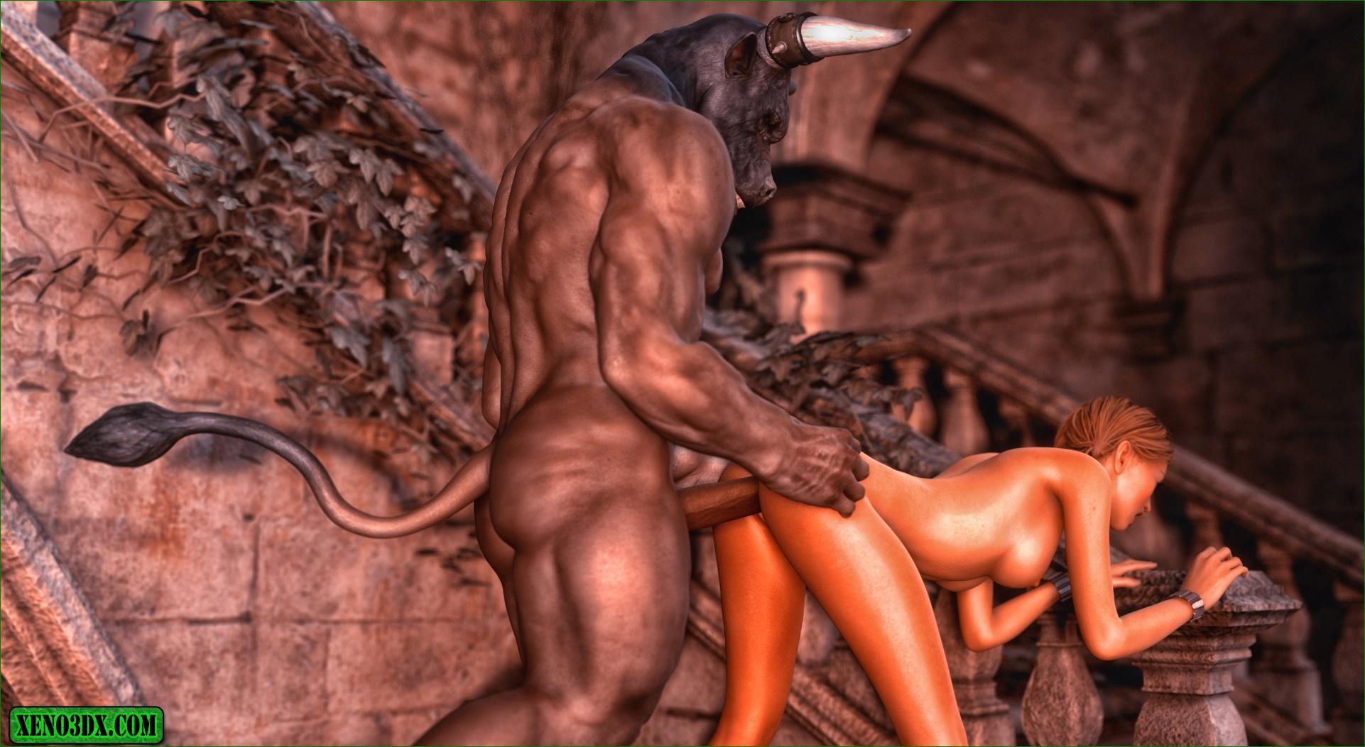 Порно Мультики Скачать С Торента